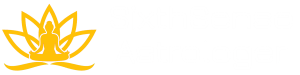 Sixthsense Astrologer